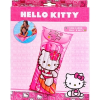 Матрац Hello Kitty Intex 58718