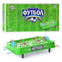Футбол на штанге Joy Toy (Limo toys) 0702