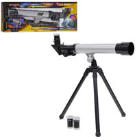 Телескоп Astronomical telescope 1020-EC